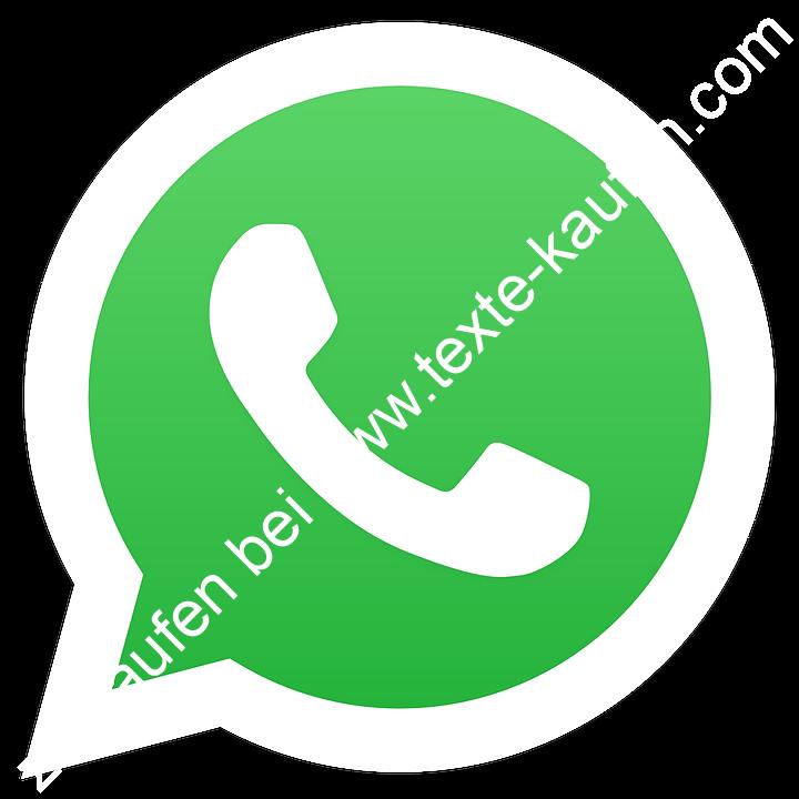 Kostenlose Whatsapp Kontakte